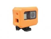 Поплавок на корпус GoPro Hero5/Hero6/Hero7   KingMa