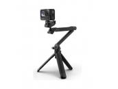3-Way 2.0 | Монопод 3 в 1 для экшн-камер GoPro