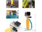 Ручка-поплавок для экшн-камер GoPro   Telesin