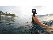 The Handler (Floating Hand Grip) | Ручка-поплавок для экшн-камер GoPro