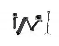3-Way | Монопод 3 в 1 для экшн-камер GoPro