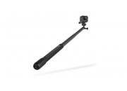 El Grande (38in Extension Pole) | Монопод для экшн-камер и стедикама GoPro Karma Grip