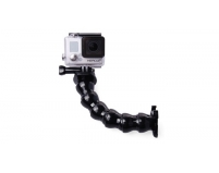 Гибкое крепление для экшн-камер GoPro | Poloz