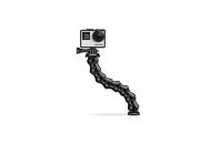 Gooseneck | Гибкое крепление для экшн-камер GoPro