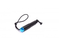 Компактный монопод для экшн-камер GoPro | Poloz