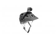 Vented Helmet Strap Mount | Крепление на велошлем для экшн-камер GoPro