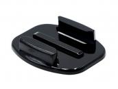 Выгодный комплект клеящихся площадок для экшн-камер GoPro | Poloz