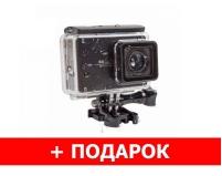 Защитный бокс для экшн-камеры Xiaomi YI 4K Action Camera | Telesin