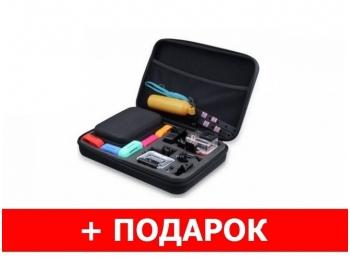 Чехол XL для экшн-камер GoPro | Poloz