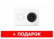 Экшн-камера Yi Action Camera