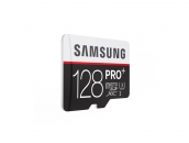 Samsung microSDXC 128GB MB-MD128DA   Карта памяти 128GB для записи 4K