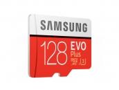 Samsung microSDXC 128GB MB-MC128GA | Карта памяти 128GB для 4K/5K камер