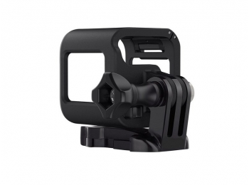 Крепление-рамка для экшн-камер GoPro Session на низкой базе | Telesin