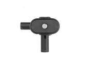 Секция-удлинитель для экшн-камер Sony | Sony