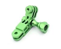 Металлическая секция-удлинитель для экшн-камер GoPro | Telesin