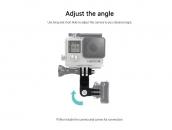 Секция-удлинитель для экшн-камер GoPro | Poloz