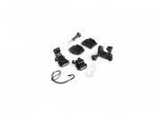 Replacement Parts | Запасные части и крепления для экшн-камер GoPro