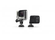 Ball Joint Buckle | Поворотная защелка-крепление для экшн-камер GoPro