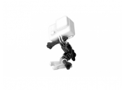 SP Swivel Arm Mount   Поворотная секция для экшн-камер GoPro