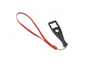 Ключ для крепежа экшн-камер GoPro | Poloz