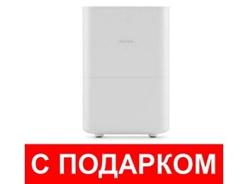 Увлажнитель воздуха Xiaomi SmartMi Evaporative Humidifier 2 (глобальная версия)