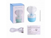 Увлажнитель воздуха кактус Air Humidifier
