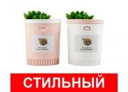 Увлажнитель цветок Succulents Humidifier