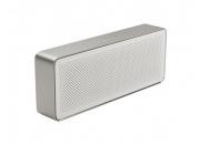 Xiaomi Square Box Bluetooth Speaker 2 | Bluetooth колонка