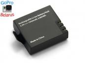 Аккумулятор для экшн-камер EKEN H3/H3R/H9/H9R/H8/H8R/H8PRO/V8S | EKEN