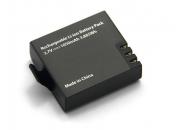 Аккумулятор для экшн-камер EKEN | EKEN