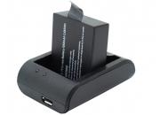 Зарядное устройство для EKEN H9 | EKEN
