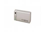 Original Battery BacPac™ | Батарейный модуль экшн-камер GoPro Hero/Hero2