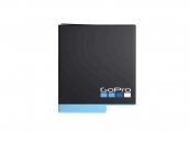 GoPro HERO5/6/7/8 Rechargeable Battery (AJBAT-001) | Аккумулятор для GoPro Hero8 Black