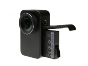 Аккумулятор для экшн-камеры Xiaomi MiJia 4K Action Camera   KingMa