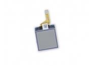 Фронтальный дисплей для экшн-камер GoPro Hero5/Hero6/Hero7 | Poloz