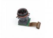 Матрица с объективом для экшн-камеры GoPro Hero5 Black | GoPro
