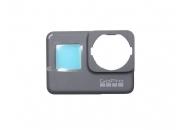Передняя панель корпуса для экшн-камер GoPro Hero5/Hero6 Black | KingMa