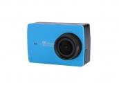 Передняя панель корпуса для экшн-камер Yi 4K, 4K+, Lite | KingMa