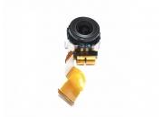 Объектив для экшн-камер Sony HDR-AS300R FDR-X3000R FDR-X3000 AS300 X3000R X3000 | Sony