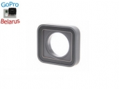 Линза объектива для экшн-камер GoPro Hero5/Hero6/Hero7 Black   Telesin