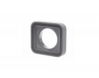 Линза объектива для экшн-камер GoPro Hero5/Hero6/Hero7 Black | Telesin