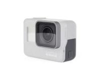 Крышка USB-порта для экшн-камер GoPro Hero5/Hero6/Hero7 Black | Telesin