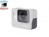 Крышка USB-порта для экшн-камер GoPro Hero5/Hero6/Hero7 Black   Telesin