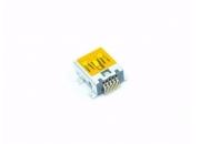 USB-Mini порт для экшн-камер GoPro Hero3/Hero4   Poloz