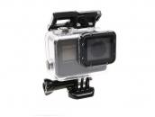 Защелка бокса для экшн-камер GoPro Hero5/Hero6/Hero7 | KingMa