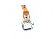 USB-C порт для экшн-камер GoPro Hero5/Hero6/Hero7   Poloz