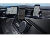 Магнит для телефона в машину   AUKEY
