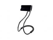 Подставка-держатель для телефона на шею