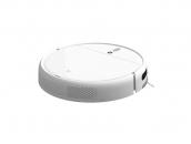Робот-пылесос Mi Robot Vacuum Mop (Глобальная версия)