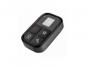 Wi-Fi пульт для экшн-камер GoPro | Telesin